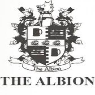 albion-bar
