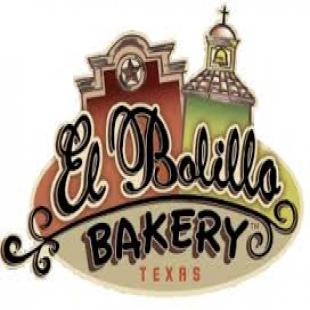 el-bolillo-bakery