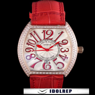 best-swiss-rolex-watches-sale