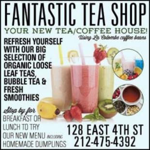 fantastic-tea-shop