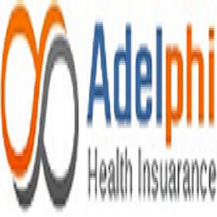 adelphi-health-insurance-g34