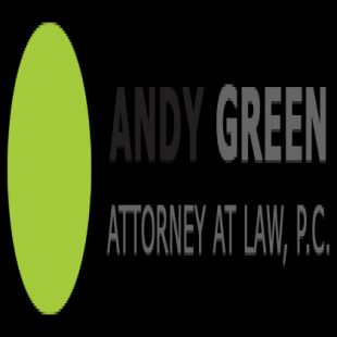 andy-green-attorney-at-law-p-c