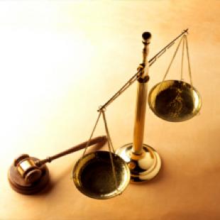 law-office-of-stephen-m-jackel