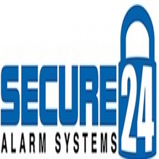 secure-24-alarm-systems