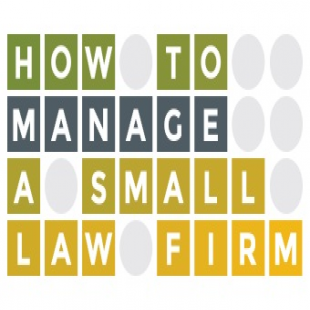 how-to-manage-a-small-law-firm