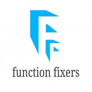 function-fixers