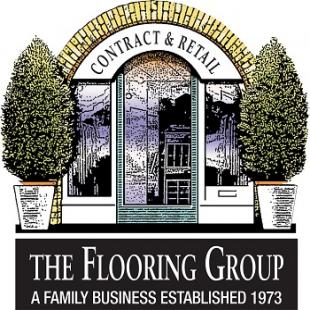the-flooring-group-ltd