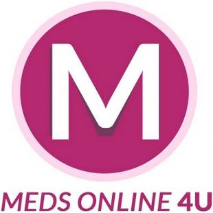 medsonline4u-pharmacy
