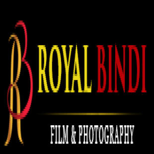 royal-bindi-asian-wedding-photography-videography
