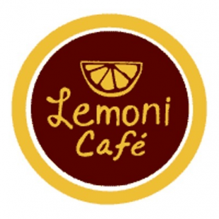 lemoni-cafe-6NP