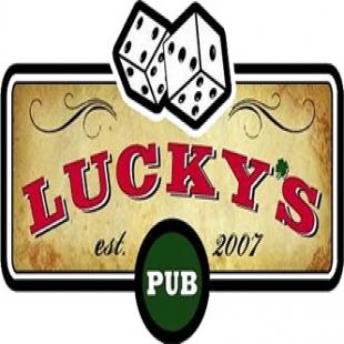 lucky-s-pub