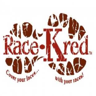 race-kred-shoe-lace-charms