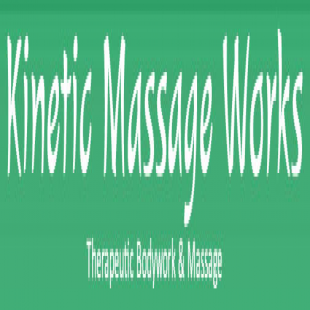 kinetic-massage-works