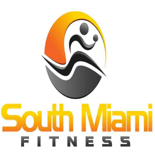 south-miami-fitness