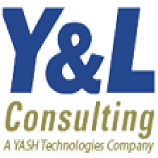 yl-consulting