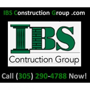 ibs-construction-group-llc