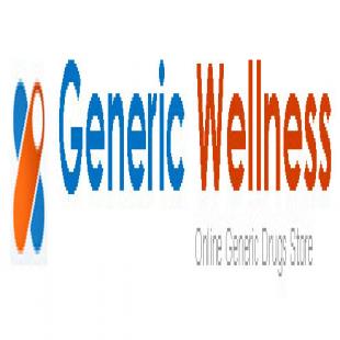 generic-wellness-pharmacy