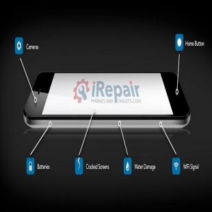 irepair-phones-and-tablets-service-llc