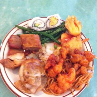 great-plaza-buffet