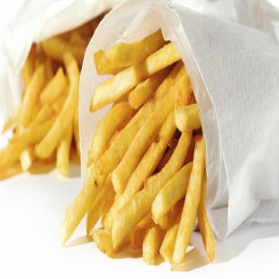 la-frite