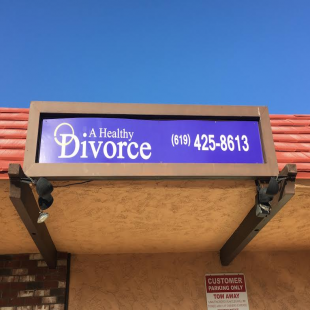 a-healthy-divorce