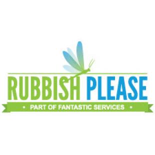 rubbish-please