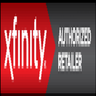 xfinity-authorized-retailer