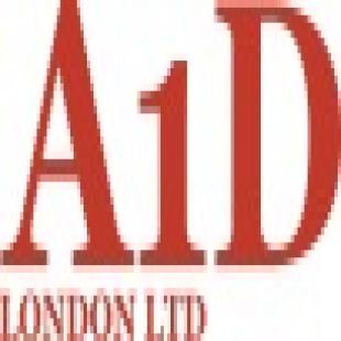 a1d-london-ltd