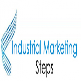 industrial-marketing-steps