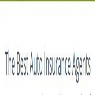 best-insurance-minneapolis-mn-usa