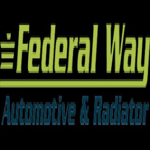 federal-way-automotive-radiator