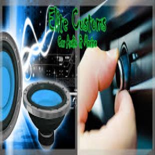 car-stereo-city