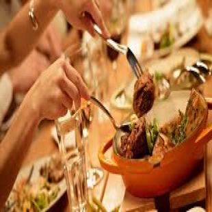 prado-restaurant
