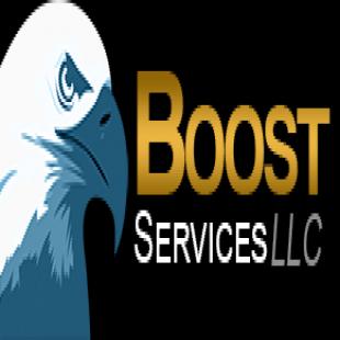 boost-services-llc-web
