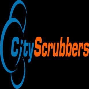 city-scrubbers