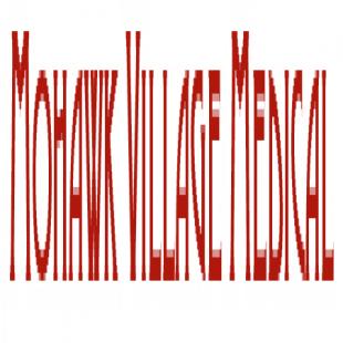 mohawk-village-medical