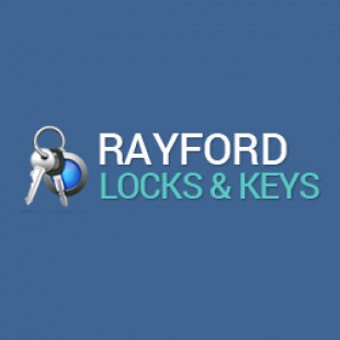 rayford-locks-keys