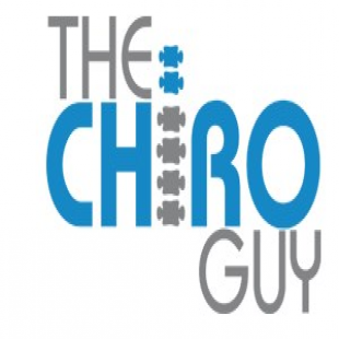dr-ash-khodabakhsh-the-chiro-guy