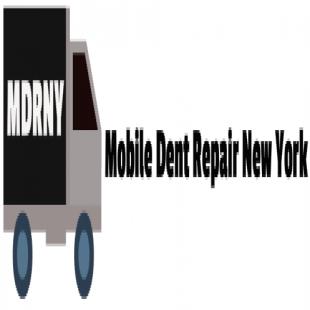 mobile-dent-repair-new-york