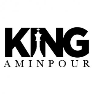 king-aminpour-car-accident-lawyer
