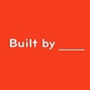 built-by-blank