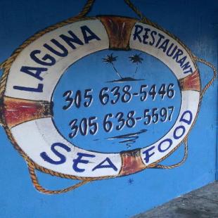 laguna-seafood-restaurant