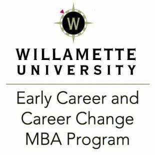 willamette-university-mba