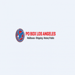 po-box-los-angeles