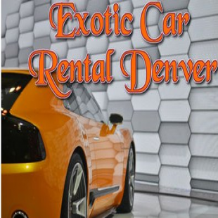 exotic-car-rental-denver