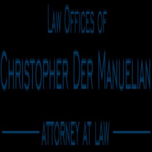 cdm-law