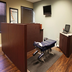 best-chiropractor-north-las-vegas-nv-usa