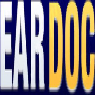 ear-doc