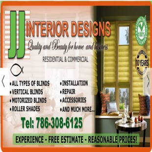 jj-interior-designs