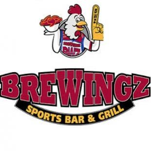 brewingz-sports-bar-grill-tidwell-45